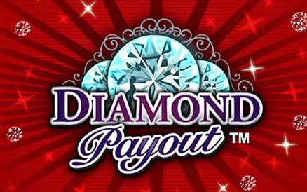 Diamond Payout