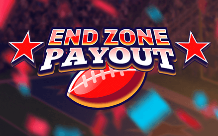 End Zone Payout