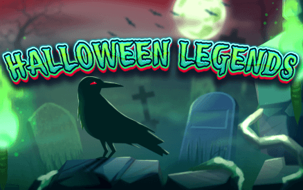 Halloween Legends