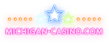 Michigan-casino.com logo
